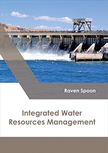 Integrated Water Resources Management by
