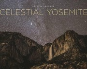 Cover of: Celestial Yosemite |