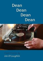 Cover of: Dean Dean Dean Dean | Jim O'Loughlin