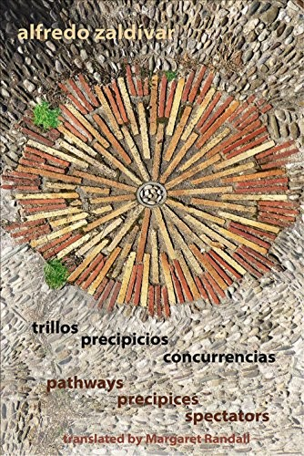 trillos / precipicios / concurrencias - pathways / precipices / spectators by Alfredo Zaldivar