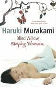Cover of: Blind Willow Sleeping Woman (Export ed) | Murakami Haruki
