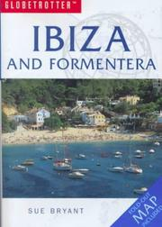 Cover of: Ibiza Travel Pack | Globetrotter