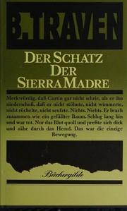 Schatz der Sierra Madre