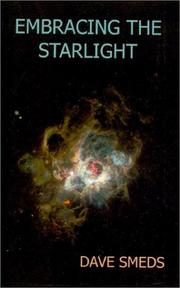 Cover of: Embracing the Starlight by Dave Smeds