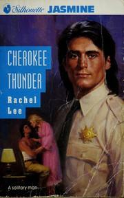 Cherokee Thunder
