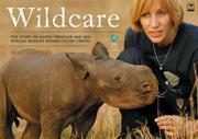 Cover of: Wildcare | Mike Cadman