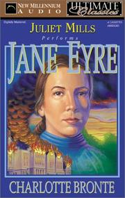 the triumph of jane eyre over oppression Feminism in jane eyre oppression • jane at lowood the second period position of the father as legislator over the function as superior.
