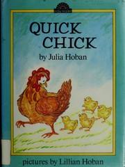 Quick Chick