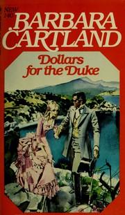 Dollars For The Duke