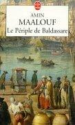 Cover of: Le Periple De Baldassare | Amin Maalouf