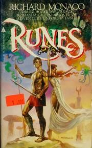 Runes