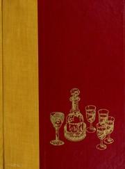 The Manischewitz Passover cookbook