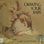 Drawing your baby