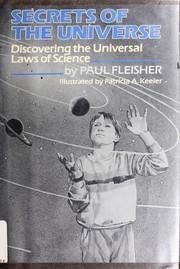 Secrets of the universe